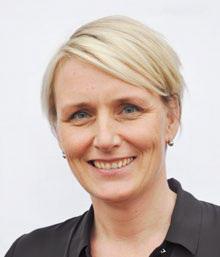Julia Öhman Persson