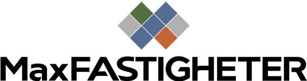 maxfastigheter logo