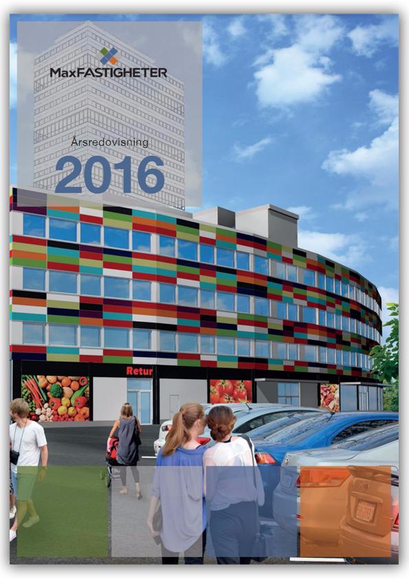 År 2016 copy