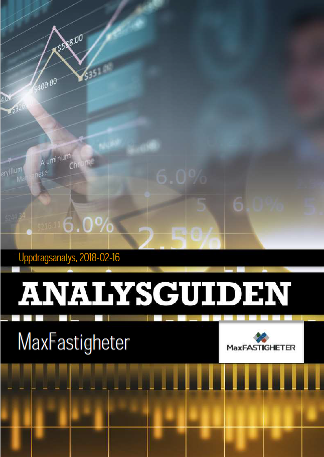 Analysguide