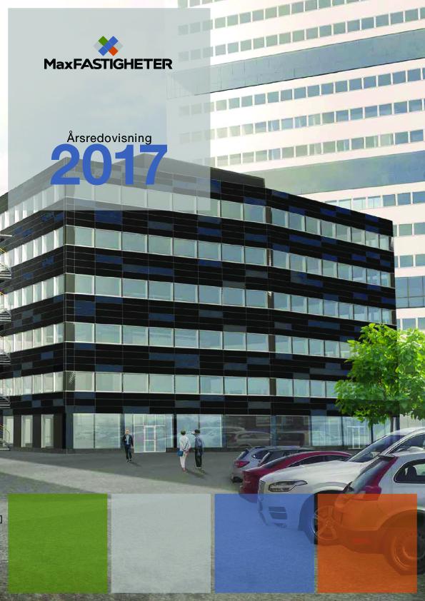 Maxfastigheter_ årsred2017_webb01