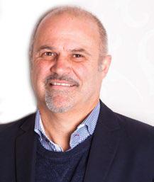Sven Engwall, styrelseledamot